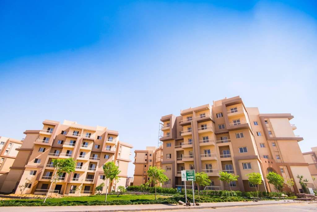 كمبوند-اشجار-سيتي-IGI-ashgar-cityashgar-city-compound
